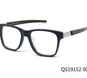 QS19152 007