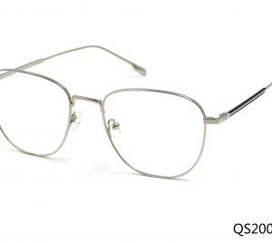 QS20021