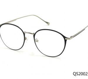 QS20022