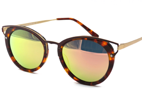 Female Sunglasses
